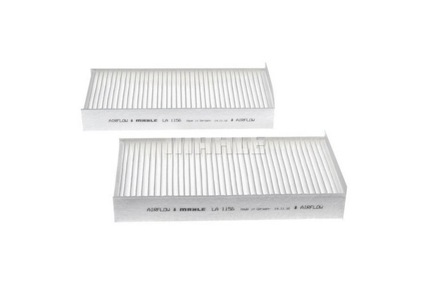 Pollen / Cabin Filter for BMW 2 Series / X1 / I3 & Mini Cooper / One
