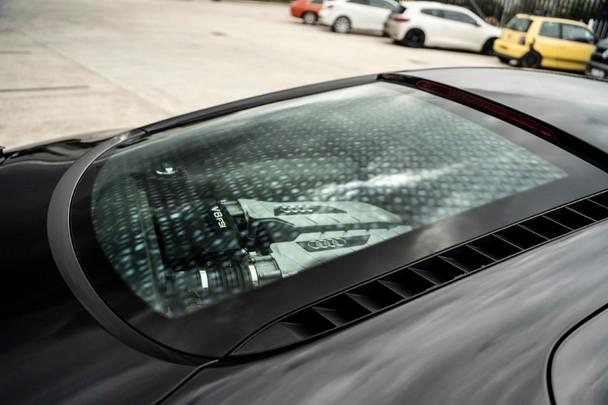 2008 Audi R8 4.2 Quattro Auto