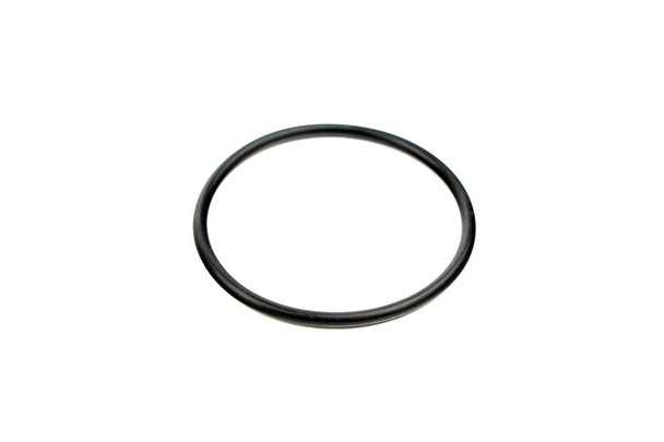Replacement O-Ring for Darkside PD100 51mm EGR Delete Race Pipe