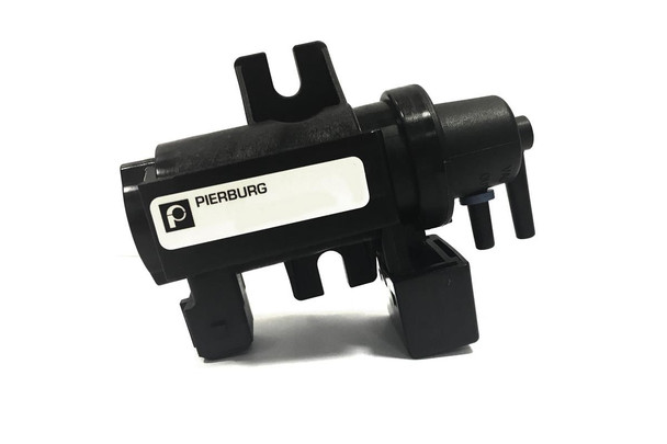 BMW Exhaust Gas Re-circulation (EGR) Control Solenoid for M47 / M57 Engines