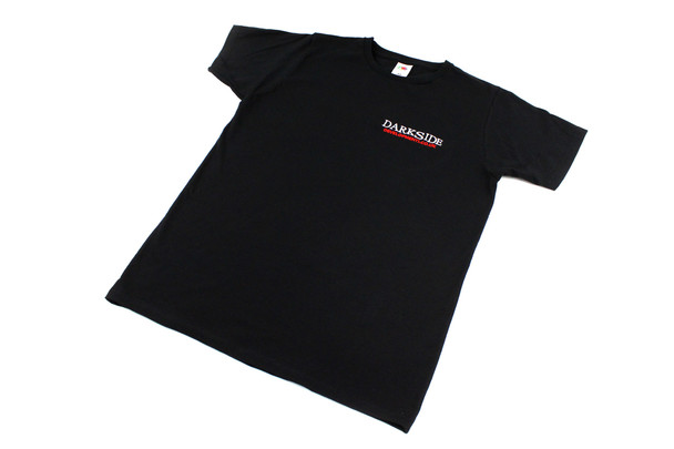 Darkside Developments T-Shirt