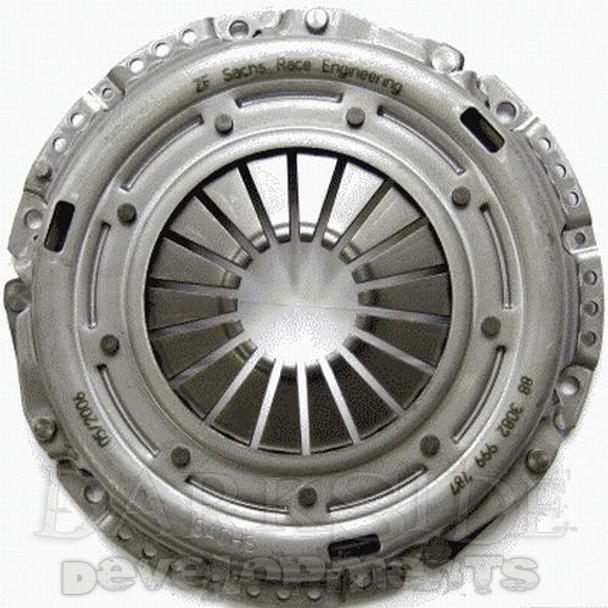 Pressure Plate for LUK Flywheel - 883082 999787