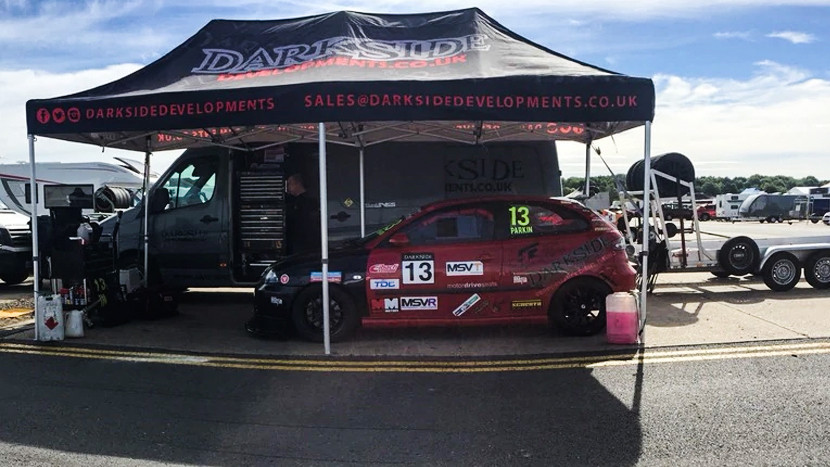 Silverstone National - 23rd June 2018 - Round 3 - MSV Trackday Championship