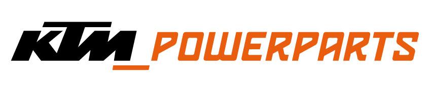 KTM_PowerParts