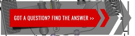 Powerflex FAQs