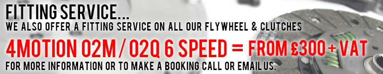 4motion-6-speed-flywheel-fitting-banner.jpg