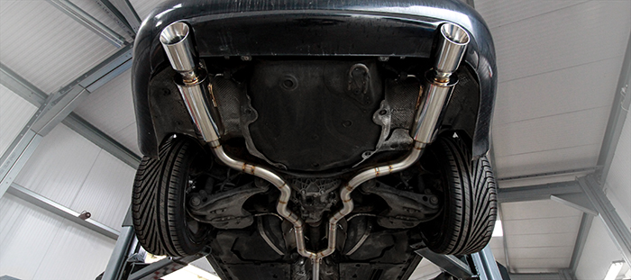 a4-brd-custom-exhaust.jpg