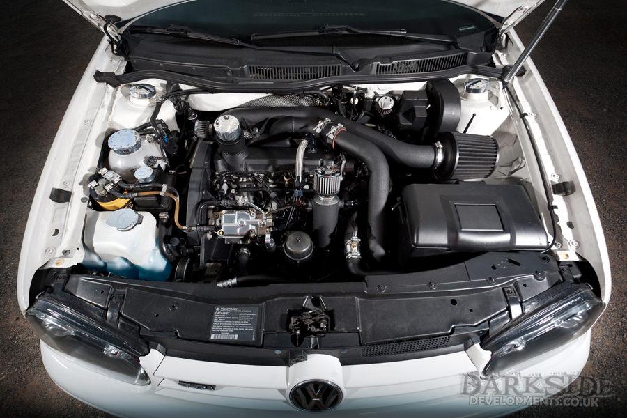 arnos-mk4-golf-engine-bay.jpg