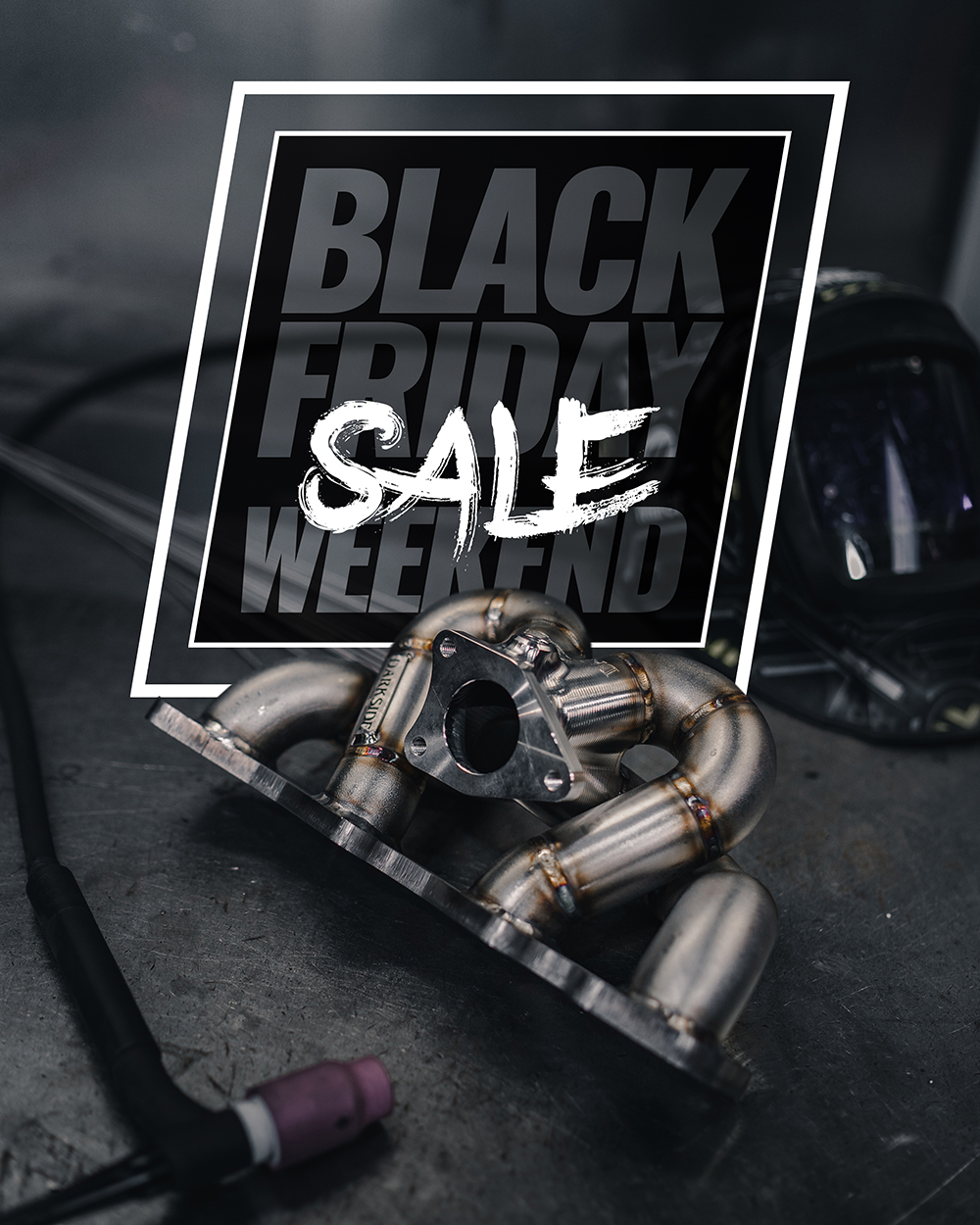 black-friday-sale-page.png