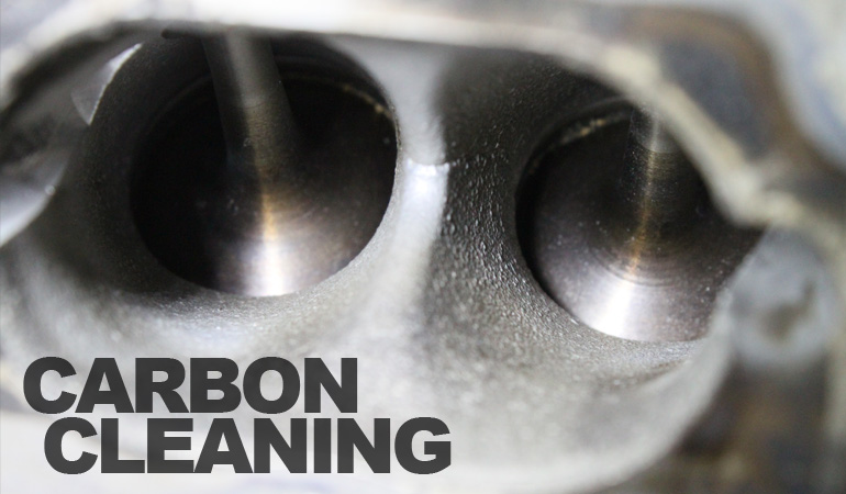 carbon-cleaning.jpg