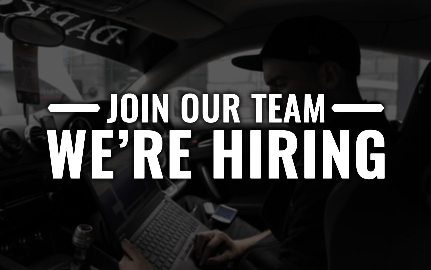 were-hiring.jpg