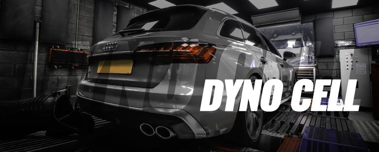 dyno-cover-a3-2.jpg