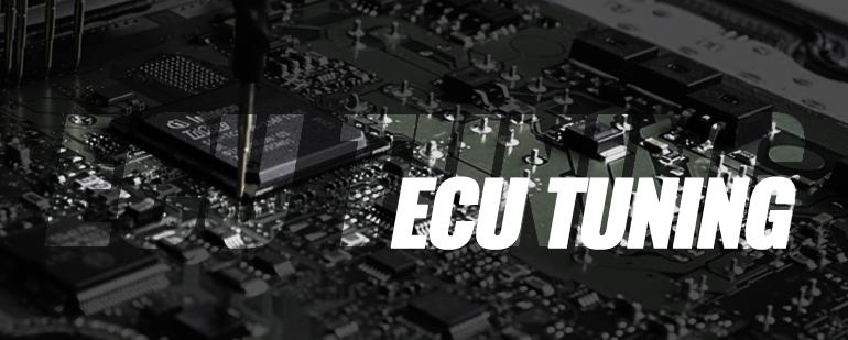 new-ecu-tuning2