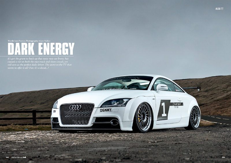 tt-feature-performance-audi-1.png