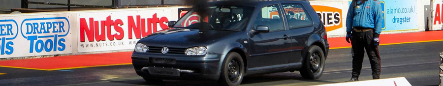 VW Golf Mk4 - ARL 1.9 8v PD - ERF 02M 4-Motion 6 Speed Manual - 426.7bhp & 560Ft/Lbs