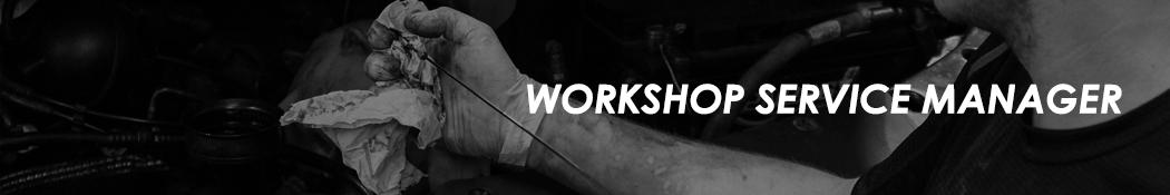 workshop-manger.jpg