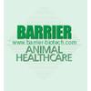 Barrier Healthcare