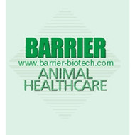Barrier Healthcare