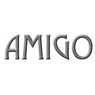 Amigo Horsewear