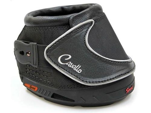 Cavallo Boots Cavallo Sport Hoof Boots - Slim