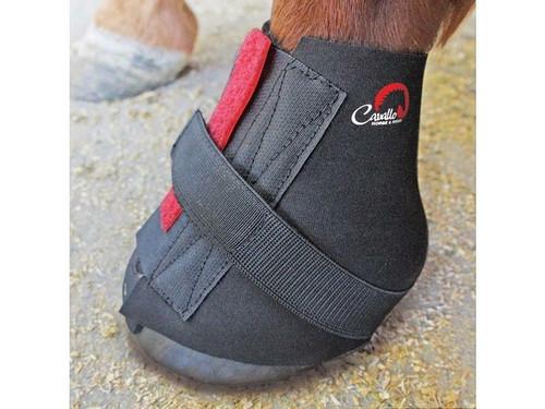 Cavallo Boots Cavallo Pastern Wraps or Gaiters - Pair
