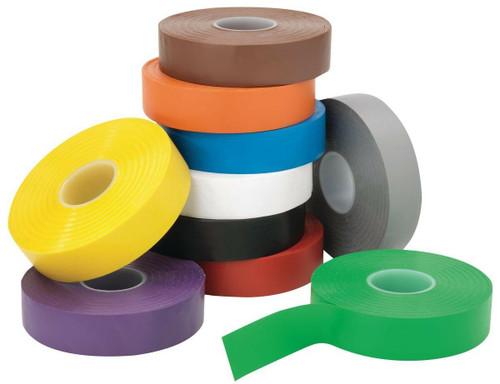 Hy PVC Bandage Tape