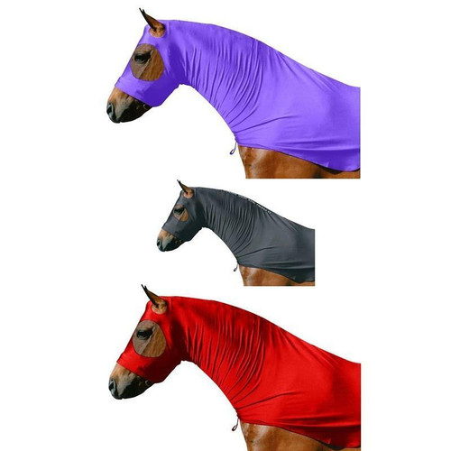 Supreme Products Supreme Lycra Hoods - All Colours