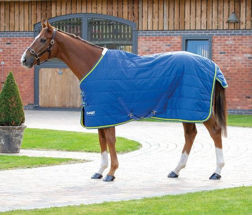 Shires Shires Tempest Lightweight Stable Rugs