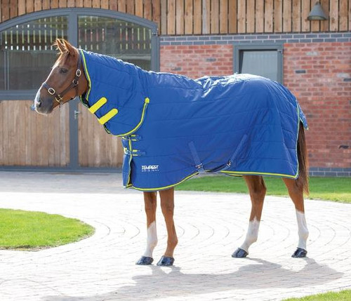 Shires Shires Tempest Lightweight Combo Stable Rugs