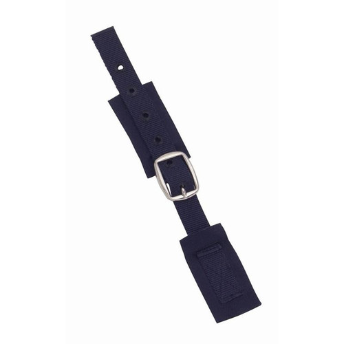 Shires Shires Spare Breast Strap