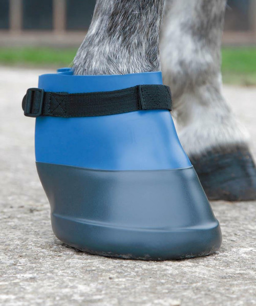 Shires Shires Poultice Boot - Single Boots