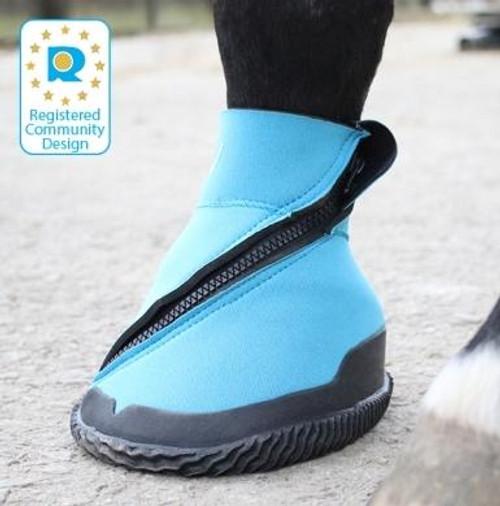 Woof Wear Woof Wear Medical Hoof Boot - all sizes