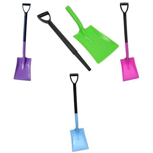 Harold Moore Harold Moore Lightweight Multi Purpose Shovels