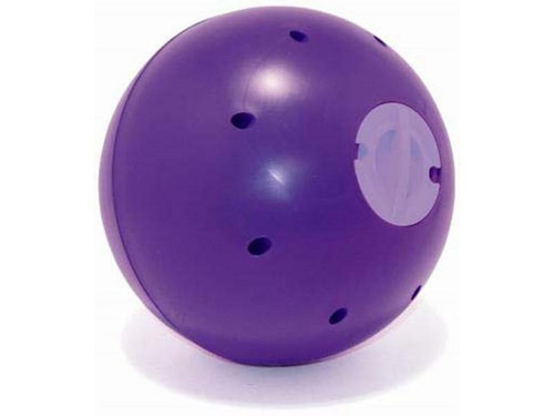 Likit Likit Snak a Ball Horse Toys - All Colours