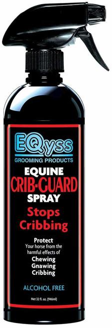 EQyss EQyss Anti Chewing Sprays - 32oz