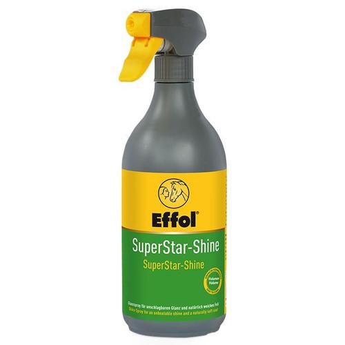Effol Effol Superstar Shine Coat Shine Spray