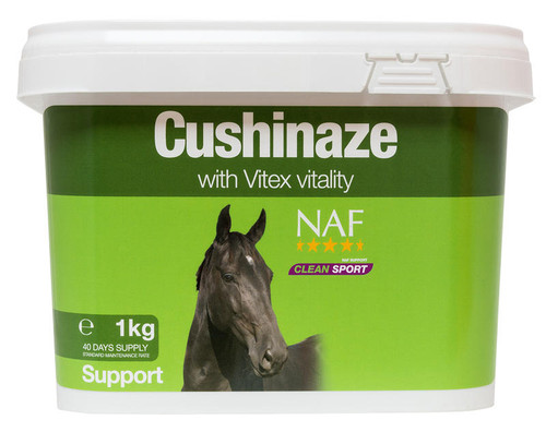 NAF NAF Cushinaze - All Sizes