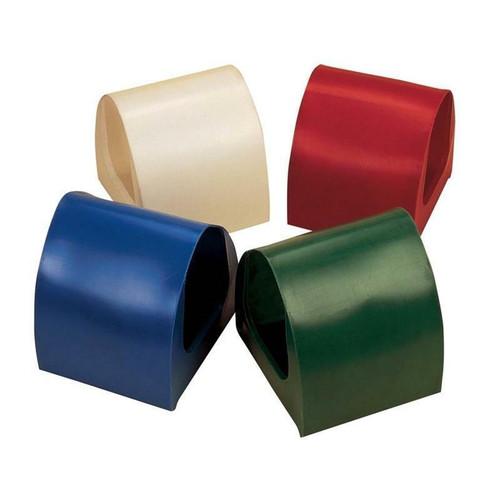 Stubbs Stubbs Saddle Mates - All Colours