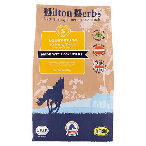 Hilton Herbs Hilton Herbs Equimmune Immunity Formula