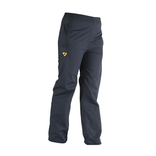 Shires Shires Aubrion Waterproof Over Trousers - Navy