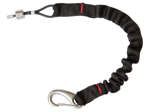 Point Two Point Two Jacket Lanyards - Bayonet Jackets Only
