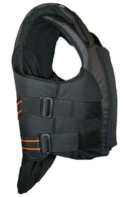 Airowear Airowear Outlyne Body Protector - Ladies Sizes