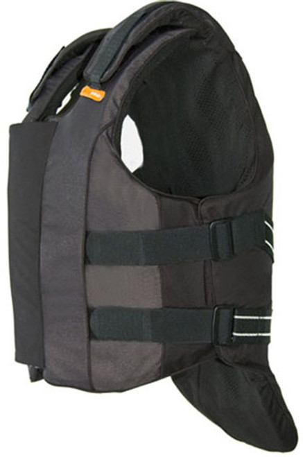 Airowear Outlyne Body Protector - Mens Sizes