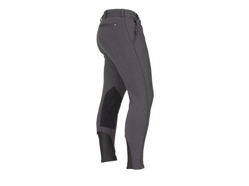 Shires Shires Mens Stratford Breeches - All Colours