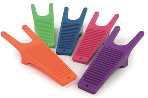 Shires Plastic Boot Jacks