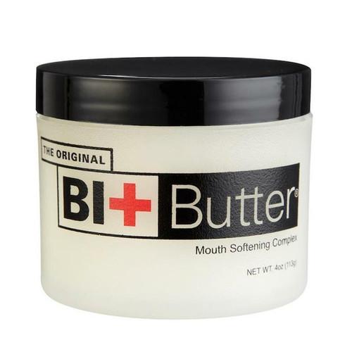 Horse Health Bit Butter - The Original Bit Butter - All Sizes