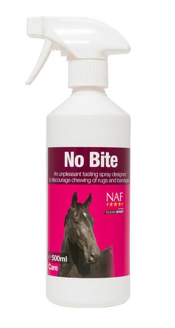 NAF NAF No Bite Spray - 500ml