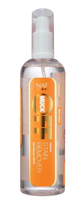 NAF NAF Muck Off Stain Remover Spray - 500ml