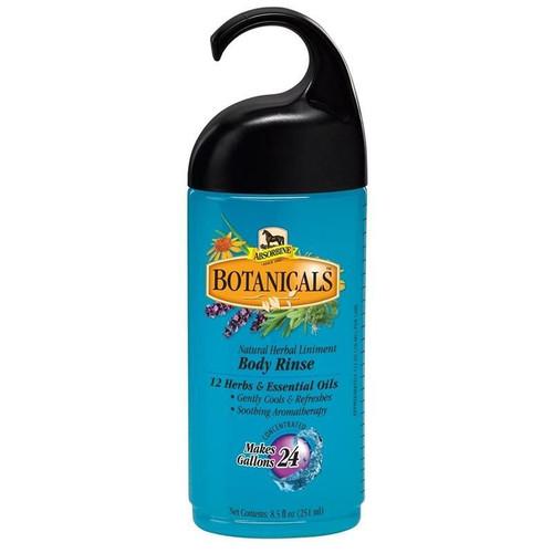 Absorbine Absorbine Botanicals Body Rinse Herbal Liniment - 250ml