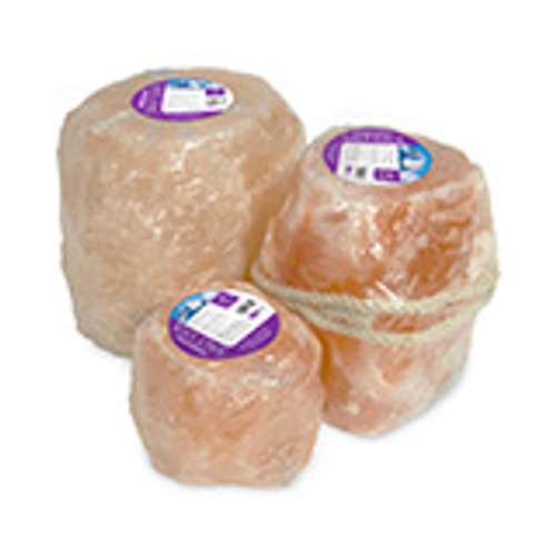 KM Elite Himalayan Salt Licks - All Sizes